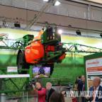 Agritechnika 2015